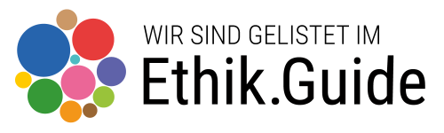 ethikguide-banner_1500px